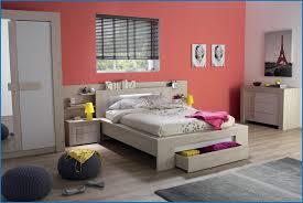 chambre conforama adulte inspirant conforama chambre à coucher complète collection de