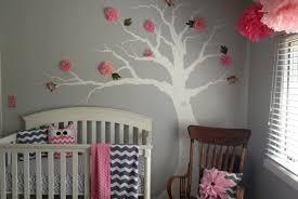 chambre bébé grise et decoration chambre bebe grise et jaune 20170929230330 tiawuk com