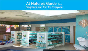 Natures Garden Wholesale Candle & Soap Making Supplies Fragrance Oils
