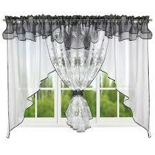 rollos gardinen vorhänge fertige gardine vorhang voile