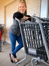 Bed Bath Beyond Retailmenot by Shop Drop And Retailmenot A 250 Giveaway Kath Eats Real Food