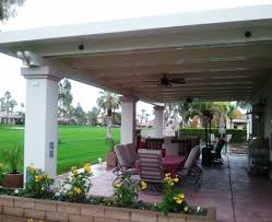 Alumawood Patio Covers Reno Nv by Inviting Photograph Lovely Gripping Isoh Great Lovely Gripping