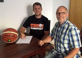 U16 JOL 🏀 PS Karlsruhe LIONS BARMER 2 Basketball Bundesliga ProA