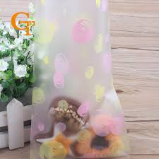 Cheap Decorative Bubble Mailers by Popular Bubble Plastic Bags Buy Cheap Bubble Plastic Bags Lots