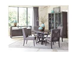 Music City Dining Room Group By Trisha Yearwood Home Collection By  Klaussner At Furniture Barn Marquee Recling Living Room Group By Bassett At Crowley Fniture Mattress Larson Light Formal Ding Standard Dunk Bright Levelland Signature Design Ashley Runes Jamestown Rustic With Charcoal Chairs Scott Belfort Bladen Stationary And Appliancemart Darcy Black Brunner Contract Fniture Us 13995 Sobuy Fst62 Set Of 2 Kitchen Office Lounge Plastic Seat Backrest Beech Wood Legsin Capri Pierre Crown Mark Household Music City Trisha Yearwood Home Collection Klaussner Barn