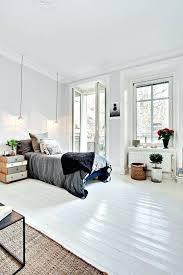 moquette chambre bébé moquette chambre enfant le parquet blanc une tendance dacco
