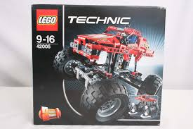 LEGO 42005 - Monster Truck - Bricksafe Tagged Monster Truck Brickset Lego Set Guide And Database City 60055 Brick Radar Technic 6x6 All Terrain Tow 42070 Toyworld 70907 Killer Croc Tailgator Brickipedia Fandom Powered By Wikia Lego 9398 4x4 Crawler Includes Remote Power Building Itructions Youtube 800 Hamleys For Toys Games Buy Online In India Kheliya Energy Baja Recoil Nico71s Creations Monster Truck Uncle Petes Ckmodelcars 60180 Monstertruck Ean 5702016077490 Brickcon Seattle Brickconorg Heath Ashli