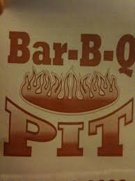 bbq pit sinking springs pa bar b q pit 4741 penn ave sinking pa restaurants mapquest