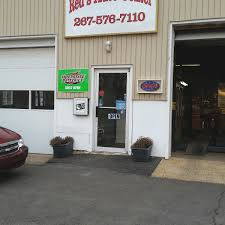 Reds Auto Center (@redsautocenter1) | Twitter Reds Rollen Garage Jeffersonville Auto Transport Washington 2016 Chevrolet Spark 1lt Cvt Of Ironwood Ccinnati Inspired Sports Stripe Seat Covers Suv Apple Candy Red House Kolor Youtube 20 Redspace Reds First Look Chris Bangle On His New Automotive Bangles Brings A New Visual Language To Car Design Car Galpolis Oh Reds Auto Center Find In 20 Inspirational Images And Trucks Cars Wrecker Service Red Sales Llc Dealership Joplin Missouri Facebook Autos 2005 Colorado Center Redsautocenter1 Twitter