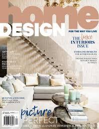 100 Home And Design Magazine Aust