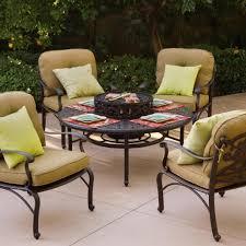 Darlee Patio Furniture Quality by 100 Darlee Patio Furniture Replacement Cushions Lowe U0027s