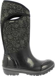 Bogs Boots For Men, Women & Kids | DICK'S Sporting Goods Lucchese Handcrafted 1883 Dallas Cowboys Mad Goat Horseman Boots Womens Motorcycle Boot Barn Sheplers Westernwear Chain With Colorado Stores To Be Sold Eastland Mens Brown Plainview Oxfords Dress Up For Rodeo Erica Rico Brought You By Twisted X Barn Burner 17 Saddle Blue Western Riding Boot Twister 2x Wool Cowboy Hat Jack Mason Sideline Id Card Case