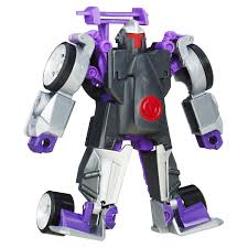 Halloween Voice Changer Walmart by Playskool Heroes Transformers Rescue Bots Morbot Walmart Canada