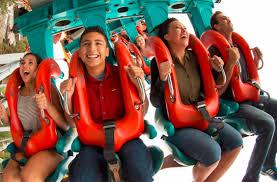 Halloween Theme Parks California by California U0027s Best Theme Park And Amusement Park Knott U0027s Berry Farm