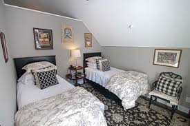 Green Mountain Suite Phineas Swann Bed and Breakfast Inn