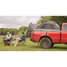 100 Compact Trucks Guide Gear Truck Tent 175422 Truck Tents At Sportsmans Guide