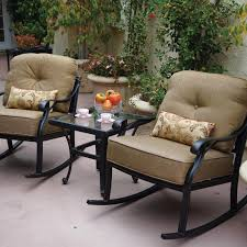 Darlee Patio Furniture Nassau by 2 Person Patio Table And Chairs Home Chair Decoration