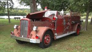 2018 Rhode Island Antique Fire Apparatus Society Firetruck Show 9/9 ... Hillsdale Mi Historical Society Raises Funds For Antique Fire Toy And Truck Museum Bay City 48706 Great Lakes Vintage San Francisco Trucks Seeking A Home Nbc Area 1953 Ahrensfox Gmc Moonachie Dep Flickr Long Island Firetruck Apparatus Association Photo Shoot At Red Diamond T Stock Edit Now 17226694 Seagrave Our Seagraves Fatherson Duo Works To Store Antique Hickory Fire Trucks News Truck Returning Utica History Tour Upde Designs For Sales Old Sale