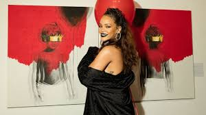 Rihanna Twerks On Drake In The Work Music Video