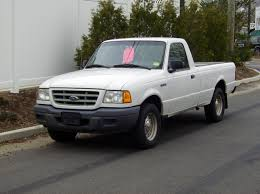 ford ranger sold westbrook ct auto repair and auto sales
