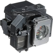 click to buy epson elplp54 v13h010l54 original projector