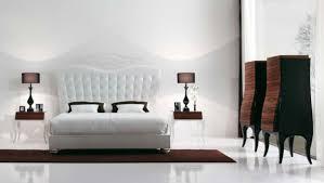 einrichtungsideen fürs schlafzimmer modern und
