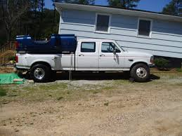 How Should I Transport A Truck Bed??? - Diesel Forum - TheDieselStop.com