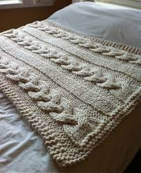 Cable Knit Throw Pottery Barn by Bedroom Pottery Barn Cable Knit Throw Cable Knit Blanket