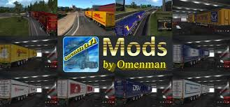 TRAILER OWNERSHIP BY OMENMAN V1.0 ETS2 -Euro Truck Simulator 2 Mods 3pls Report Freight Volumes Better In 2q But Margins Compression Omnitracs A Dallas Tech Company Partners With 13b Logistics Firm May Interns Ch Robinson Office Photo Glassdoorcouk Worldwide United Recyclers Group Llc Inc Nasdaqchrw Earnings Cstruction Begins On Robions Lincoln Yards Hq Chrobinsoninc Twitter Transflo To Ensure Compliance Of Eld Deadline Projectcargonetwork On Facilitates Dividend Growth Stock Overview C H Flyer Updated History The Trucking Industry States Wikipedia