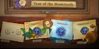 Top Decks Hearthstone September 2017 by It Will Cost 670 To Get 90 Percent Of 2017 U0027s U0027hearthstone U0027 Cards