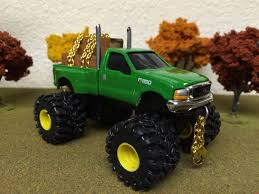1/64 Ertl Lifted Large Pulling Tires Ford F350 Lariat Super Anatomy Of A Pro Stock Diesel Truck Drivgline 164 Custom Pulling Truck Tires Youtube Best Pulling Tires Ebay Pictures Bangshiftcom Ktpa What You Need To Know Before Tow Choosing The Right For Trump Card 6time National Champion Shane Kelloggs Latest Super Ultimate Callout Challenge 2017 Sled Pull Street 4x4 N Roll Bedford By Asttq 4k Greenhouse Gas Mandate Changes Low Rolling Resistance Vocational Can Am Defender Hd8xt Crew Cab Pickup