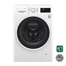 lave linge lg 8kg direct drive tous les modèles de lave linge electroménager lg lg