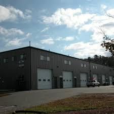 Christmas Tree Shop Williston Vt by Donahue U0026 Associates U2013 Property Categories U2013 Industrial