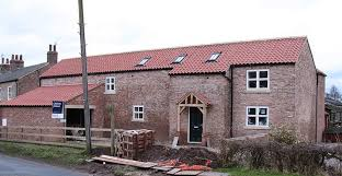 100 Stable Conversions Barn Truro Cornwall Expert Building Contractors