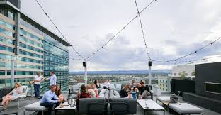 54thirty, Denver's Highest Rooftop Bar, Has Fire Pits To Keep ... Top Bars With A Patio In Denver Cbs 925 W 9th Ave Co Renegade Brewery Serves Up Amazing Denverarea Sportsbetting Operation Took Highend Clients And For Singles Best By Neighborhood Orange County Los Angeles Roosevelt Bar Lounge Handcrafted Cocktails The Ultimate Guide To In A Weekend Champagne Flight Chicago Rooftop Tag Chicago Roof Top Bar Bachelor Parties Former Chef Coestant Is Bring Farmtotable Sports 11 Spkeasies Hidden Secret Bars Denvers 2015 5280 Magazine