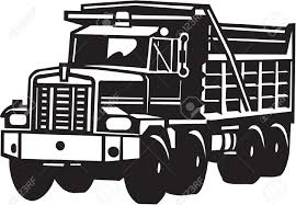 Dump Truck Vinyl Ready Royalty Free Cliparts, Vectors, And Stock ... Dumptruck Unloading Retro Clipart Illustration Stock Vector Best Hd Dump Truck Drawing Truck Free Clipart Image Clipartandscrap Stock Vector Image Of Dumping Lorry Trucking 321402 Images Collection Cliptbarn Black And White 4 A Toy Carrying Loads Of Dollars Trucks Money 39804 Green Clipartpig Top 10 Dumping Dirt Cdr Free Black White 10846