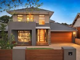 Houses Design Plans Colors Best 25 House Facades Ideas On Pinterest Modern House Facades