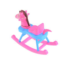 1pcs Plastic Rocking Horse Cockhorse Dollhouse Accessories Cute Dolls Pink  Pony Rocking Chair Doll Accessory Hot Sell Rocking Chair Starlight Growwithme Unicorn Rockin Rider Rocking Horse Wooden Toy Blue Color White Background 3d John Lewis Partners My First Kids Diy Pony Ba Slovakia Sexy Or Depraved Heres The Bdsm Pony Girl Chairs Top 10 Best Horse In 2019 Reviews Best Pro Reviews Little Bird Told Me Pixie Fluff Pink For 1 Baby Brown Plush Chair Toddler Seat Wood Animal Rocker W Sound Wheel Buy Rockerplush Chairplush Timberlake Happy Trails Pink With