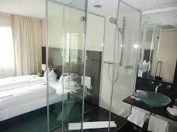 hotel mit dusche im zimmer reise duschen wochenende