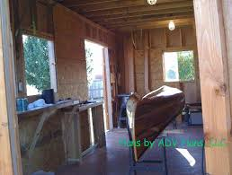 10x20 Storage Shed Plans by Pictures On 10 X 20 Cabin Plans Free Home Designs Photos Ideas