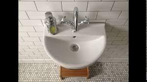 Small Narrow Bathroom Design Ideas by Small Narrow Bathroom Design Ideas Youtube
