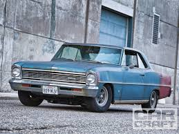 1966 Chevy Nova - The Rat Machine - Hot Rod Network Cars For Sale Toyota Tacoma Ford F150 Kia Optima Beaumont Tx Awesome Trucks In San Antonio Craigslist 7th And Pattison Silverado Ford Gmc Sierra Lowest 1500 Youtube Fresh Beautiful Houston Tx Truck 27231 East Texas By Owner Image 2018 267 Best Old Chevy Trucks Images On Pinterest Vintage Cars Tyler Fniture Home Design Ideas And Pictures Pcamper Shell Enthusiasts Forums Best Of Pickup By Midland Fding Used Under