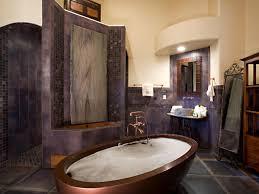 Bathtub Doors Oil Rubbed Bronze by Bathtubs Terrific Cool Bathtub 39 Bronze Bronze Tub Drain Home