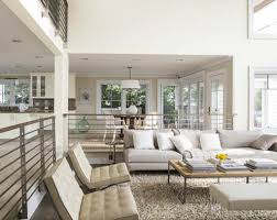 100 Living Rooms Inspiration Room Design Ideas Aboffs Paints