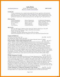 Geologist Resume Examples Diagram Examples Marvellous Graphs ... Quick Resume Builder Free Mbm Legal 100 Percent Unique Best 19 Doc Ministry Good Services Completely Pletely Template Line Create A Professional Latter Lovely En Cost 3 2 2000 1600 Image Software Sales 28 Beautiful Printable Templates Printable Resume Pages Sample Cpr Cerfication New Technicians 1100020 Sayed Naqib Pinterest Maintenance Technician 46 Super