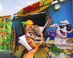 15 Likes, 1 Comments - Orlando Foodie News (@orlandofoodienews) On ... 900 Degreez Food Truck Featuring Woodfired Oven Pizzas Tasty 15 Likes 1 Comments Orlando Foodie News Orlandofoodienews On Orlandos Bazaar Filling Up Idrive Saturday August 11 Pet Party The Addison On Millenia Watch Me Eat Sunset Ice From Merritt Island Fl Where To Find Food Trucks In Sentinel Trucks Invasion Tuesdays At The Milk District Bigbellys In Calendar Kona Dog Franchise Of Florida First Friday Clermont Music Fun Shareorlandocom Disney World Is Gearing Up Add A Park Eater
