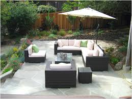 Backyard Lounge Ideas 87 Patio And Outdoor Room Design Ideas Photos Landscape Lighting Backyard Lounge Area With Garden Fancy 1 Living Home Spaces For Rooms Hgtv Luxurious Retreat Christopher Grubb Ipirations Thin Chairs 90 In Gabriels Hotel Landscape Lighting Ideas Outdoor Backyard Lounge Area With Garden Astounding Yard Landscaping And Decoration Cozy Pergola Two