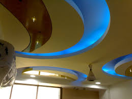 Ceilings For New Indian Houses - Home Combo Pop Ceiling Designs For Living Room India Centerfieldbarcom Stupendous Best Design Small Bedroom Photos Ideas Exquisite Indian False Ceilings Bed Rooms Roof And Images Wondrous Putty Home Homes E2 80 Hall Integralbookcom Beautiful Decorating Interior Psoriasisgurucom Drawing With Colors Decorations Family Luxury Book Pdf Window Treatments Floor To Windows