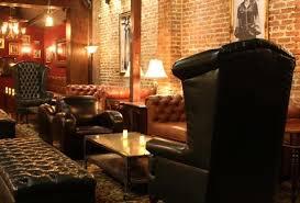 Next Door Lounge A Los Angeles CA Bar