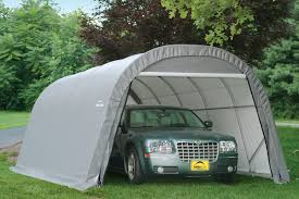 Portable Garage Shelter Carport Temporary Carport Garage, Portable ... Guide Gear Full Size Truck Tent 175421 Tents At Oukasinfo Popup Pickup Camper From Starling Travel Trailers Climbing Tent Camper Shell Pop Up Best Honda Element More Photos View Slideshow Quik Shade Popup Tailgating The Home Depot Napier Sportz Truck Bed Review On A 2017 Tacoma Long Youtube 2012 Nissan Frontier 4x4 Pro4x Update 7 Trend Used 2005 Fleetwood Rv Destiny Tucson Folding Dick Kid Play House Children Fire Engine Toy Playground Indoor Homemade Diy Ute Canopy With Buit In Rooftop Bed For Beds Jenlisacom